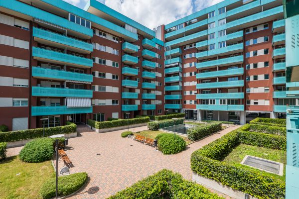 06 balconi 001