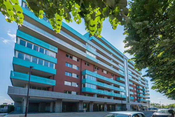 Residenza 004