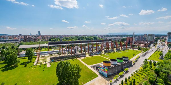 Parco Doria 003